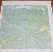 Image of Soil Map, McLeod County, Series 1940, no. 17
