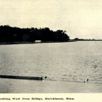 Image of Crow River, Hutchinson, MN