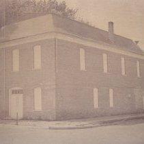 Image of Lester Prairie MN City Hall