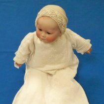"""Image of Doll - 15"""" Baby doll"""