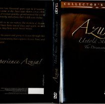 Image of Azusa Untold Stories The Documentary