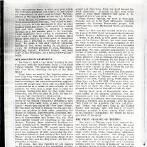 Image of Witness of God page 2