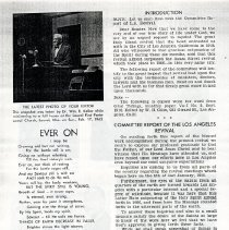 Image of The Witness of God Page 2