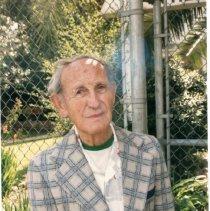 Image of Bartleman Collection - 2000.120.3