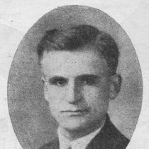 A.D. Urshan