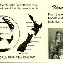 Image of Addington Tract 2