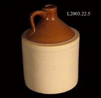 Image of jug - Calis Store
