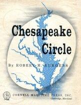 Image of Chesapeake Circle - Burgess, Robert H.