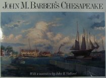 Image of John M. Barber's Chesapeake - Valliant, John R.