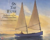 Image of On the Water - Alvord, Douglas