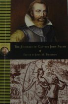 Image of The Journals of Captain John Smith - Thompson, John M.