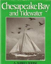 Image of Chesapeake Bay and Tidewater - Bodine, A. Aubrey