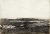 Image of Duck Harbor Marsh, Herring River Area - W0009