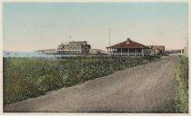 Image of Chequesset Inn, Wellfleet - W0084