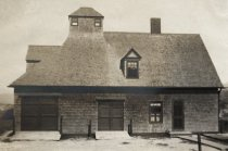 Image of Cahoon Hollow Lifesaving Station