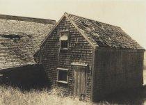 Image of Half Way House, South Wellfleet Humane Society - W0122