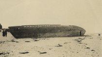 Image of Shipwreck - W0137