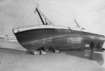 Image of Shipwreck - W0138
