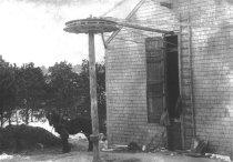 Image of Ice House - Long Pond, Wellfleet - W0194