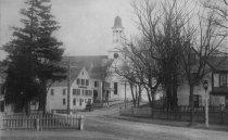 Image of Main St. - W0250