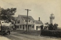 Image of The Atwood Homestead - W0314