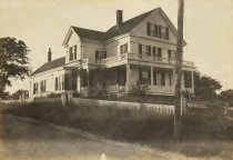 Image of The Austin Young home on Money Hill - W0331