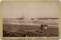 Image of Cape Cod Views - W0133