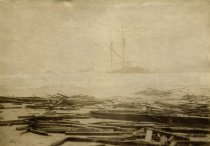 Image of Shipwreck - W0135