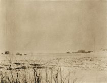 Image of Chequesset Inn - Feb 12, 1918 - W0419