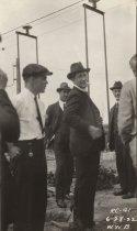 Image of M Guglielmo Marconi - W0527
