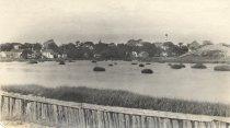 Image of Duck Creek - W0600