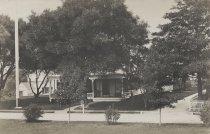 "Image of ""Belvernon"" House - W0658"