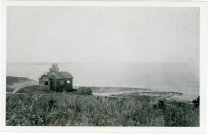 "Image of ""Baker Beach House"" - W1333"