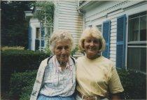 Image of Dorothy W. Baker - W1367
