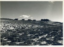 Image of South Wellfleet- The Glider School, first, and then Cook's Camps at Maguire - W1382