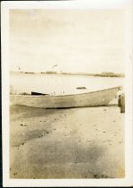 Image of BIllingsgate Island - W1551