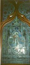 Image of The Wellfleet Methodist Church - W1597