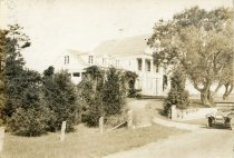 Image of The Walter Libby Estate - W2024