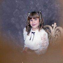 Image of Shana Denae Watts Clary