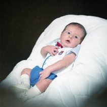 Image of Peters Baby (2)