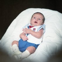 Image of Peters Baby (3)