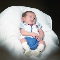 Image of Peters Baby (4)