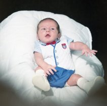 Image of Peters Baby (5)