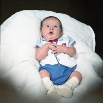 Image of Peters Baby (6)