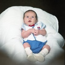 Image of Peters Baby (7)