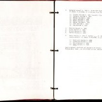 Image of Murrell Book -- Bertha Noble Collection_00000012