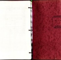 Image of Murrell Book -- Bertha Noble Collection_00000080