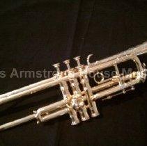Image of 1987.1.03 - Trumpet