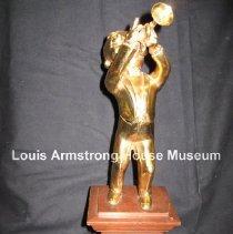 Image of 1987.15.103 - Award