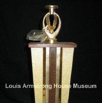 Image of 1987.15.107 - Award